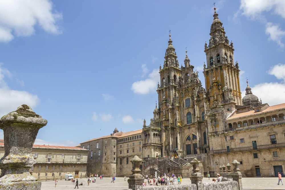 Trás-os-Montes, Douro e Porto (Fim em Porto) - Série PRATA- PT104A