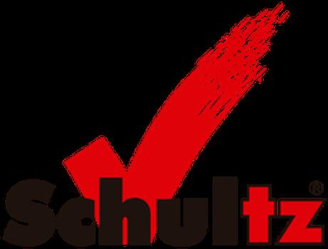 aaf8bb1b5 Fale com a Schultz | Contato